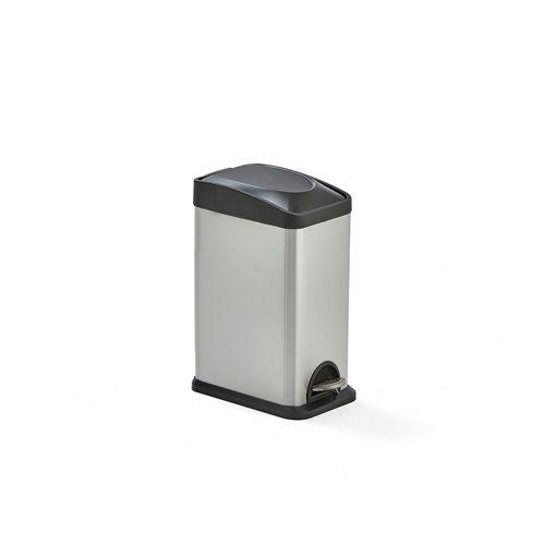 Pojemnik do sortowania odpadów 15 l