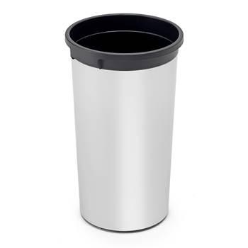 Pojemniki o poj 50 l do sortowania odpadów