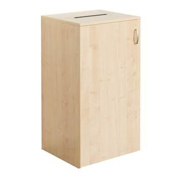 m lltrennsysteme f r einfache m lltrennung aj produkte sterreich. Black Bedroom Furniture Sets. Home Design Ideas