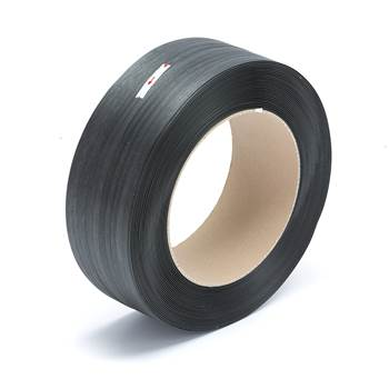 Pp-band, 12mm, 1500 m.