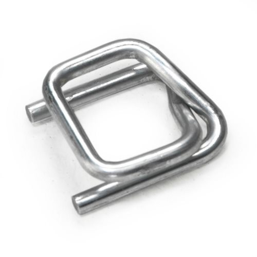 Metallspänne 13mm 1000st