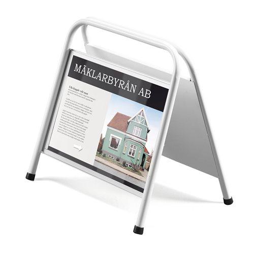 Mini A board