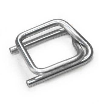 Metal buckle 19mm