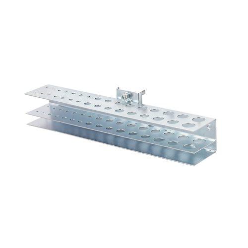 Borrhållare för borr 3 - 14 mm