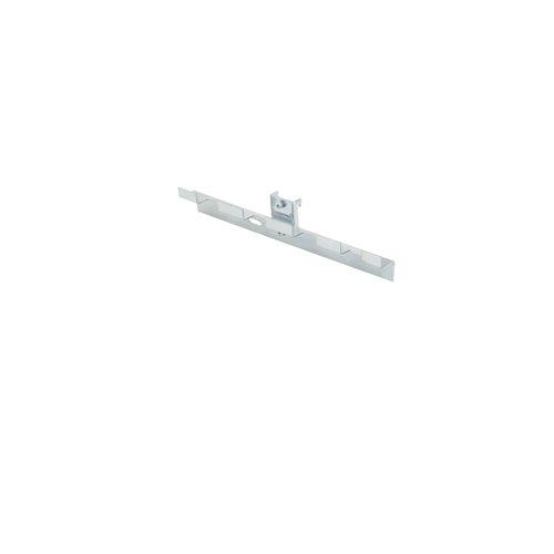 Koukkulista lenkkiavaimille, pituus: 200 mm
