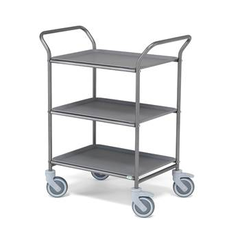 Catering trolley