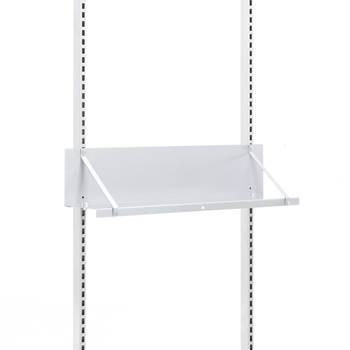 Console shelf, 200x1490x200 mm