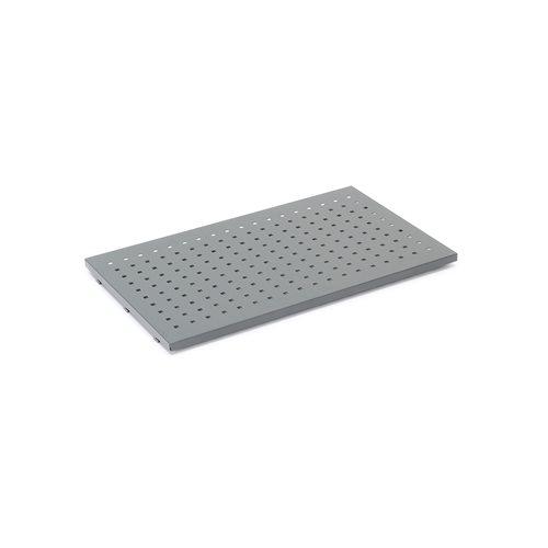 Verktygspanel Combo 713x450 mm