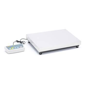 Elektronisk pakkevekt, 60 kg
