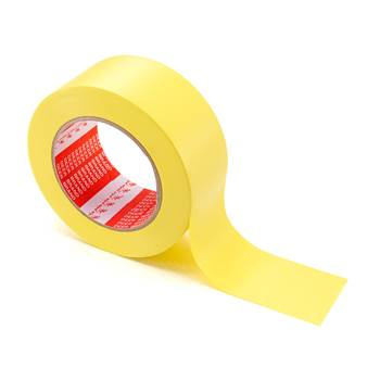 Line marking tape: 50 mm