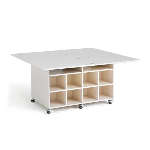 """""""Molly"""" Multi function table"""