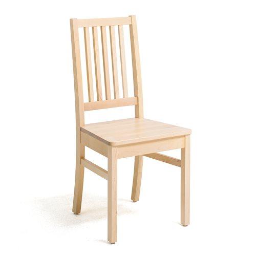 Купить ультрамодные деревянные стулья складные и мягкие Вы сможете у нас в интернет-магазине