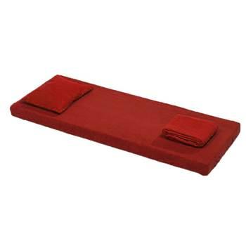 #sv Vilset Ro. röd