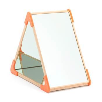 Spegelhus