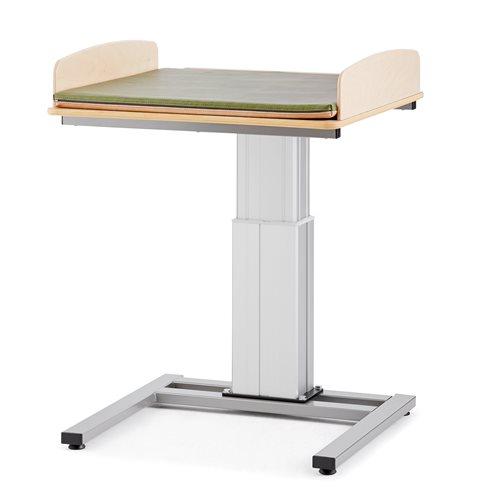 Hoitopöytä Elin, Leveys (mm):800