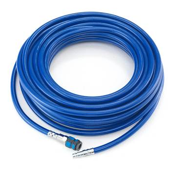Compressed air hose, 20000 mm