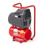 Compressor 118 l/min