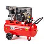 Kompressor 270 l/min.