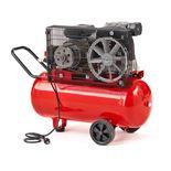 Compressor 270 l/min