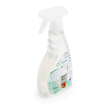 Allrent, 6 x 500 ml, spray