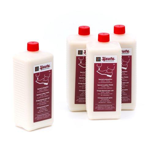 Skopolish 4 liter