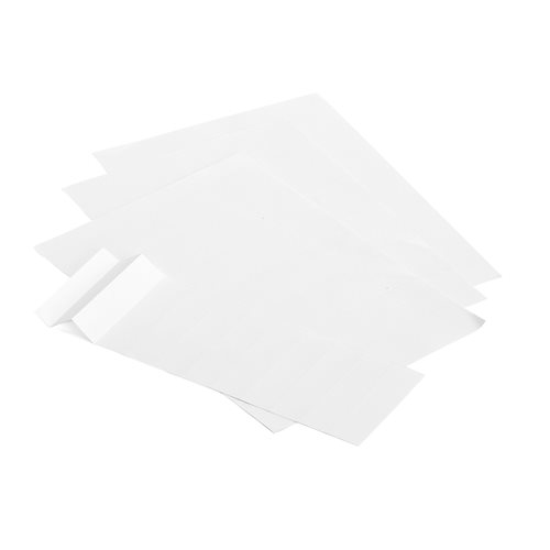 Labels: 100x26mm: 10 pcs