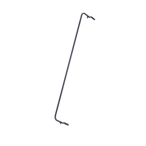 Poręcz o dł 1.5m