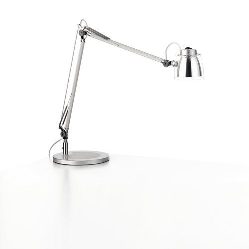 Lampka przegubowa LED