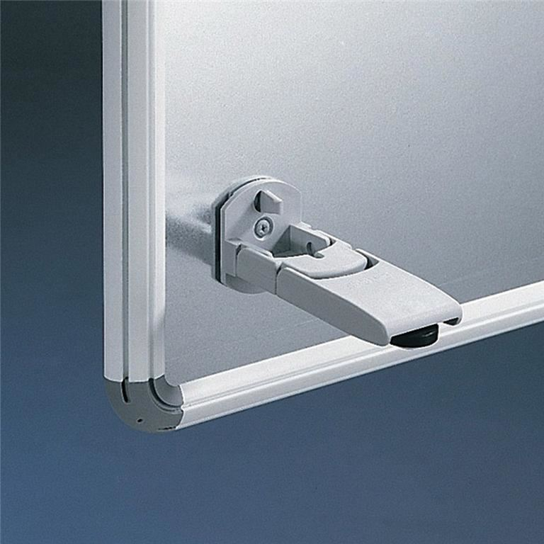 Busyrail® hanging rail system