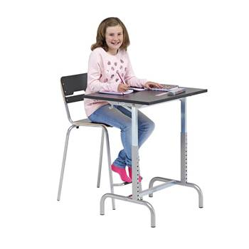 Student desk 182, 188 & Boxtop Abso