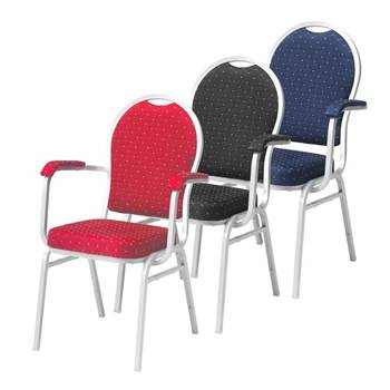 Banquet/ Conference chair