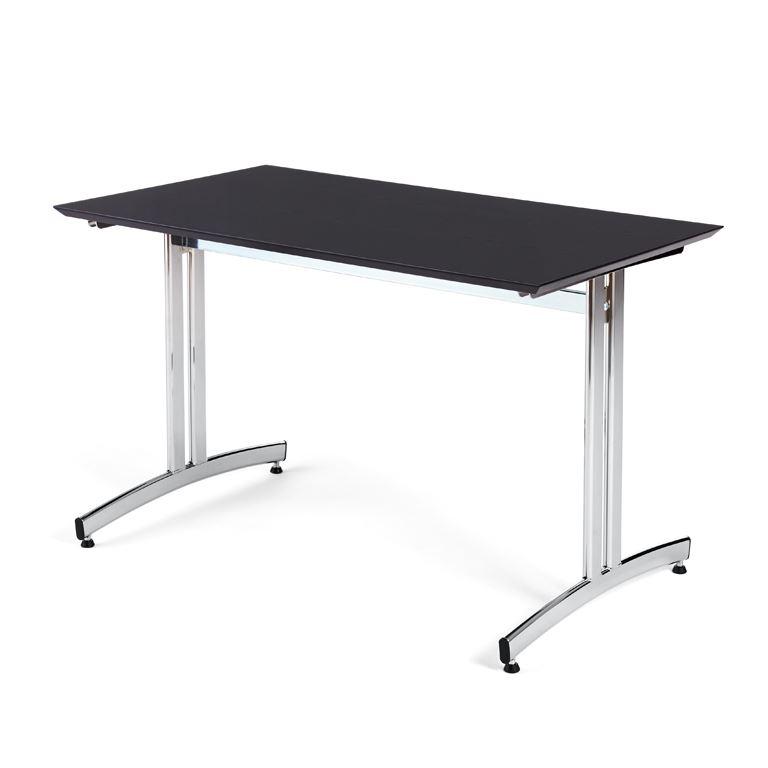 Modern canteen table