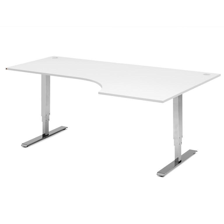 Adeptus Stand up desk, ergonomic