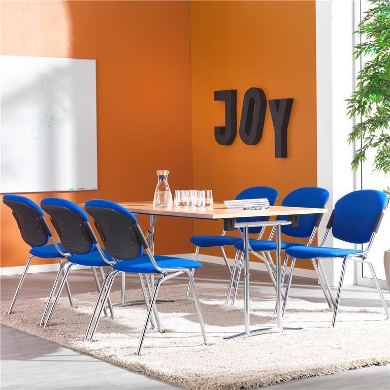 klappbarer tisch mit 4 od 6 st hlen aj produkte sterreich. Black Bedroom Furniture Sets. Home Design Ideas