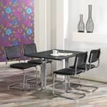 Moderan trpezarijski sto