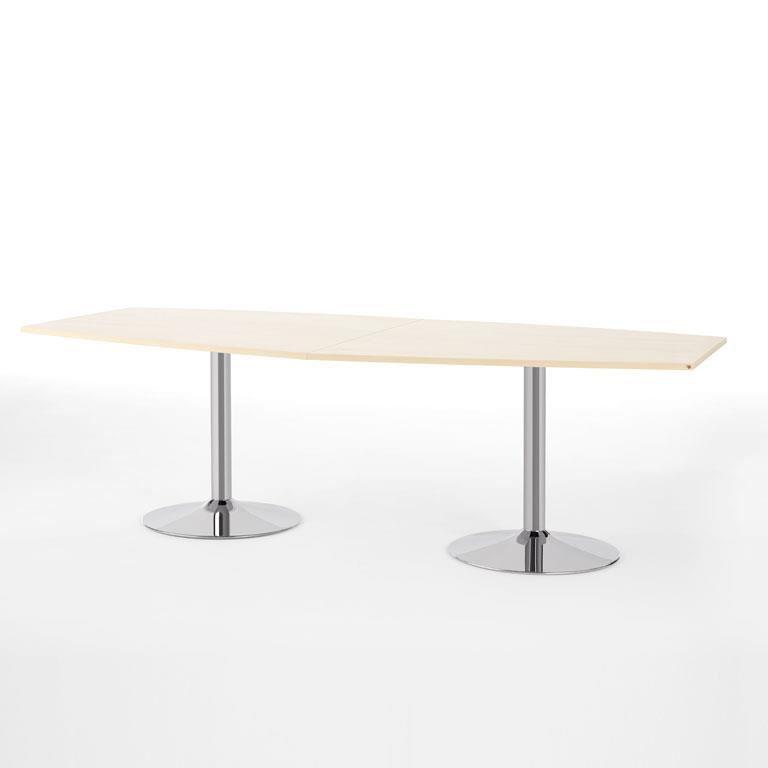 Konferensbord Flexus