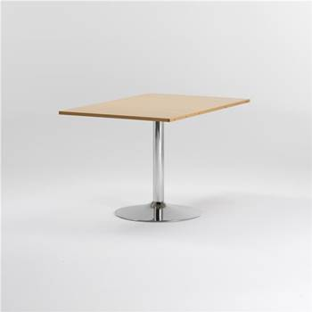 """Flexus"" conference table extension piece"