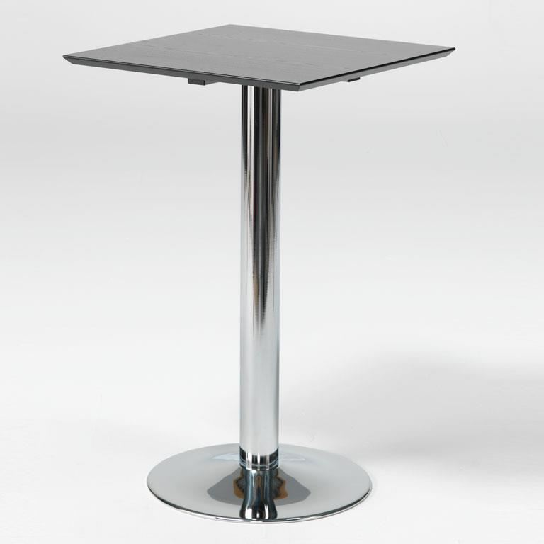 Modern bar tables
