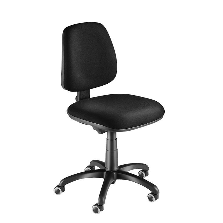 Student Chair 410