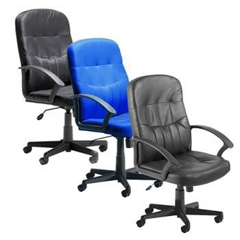 """""""Cavalier"""" office chair"""