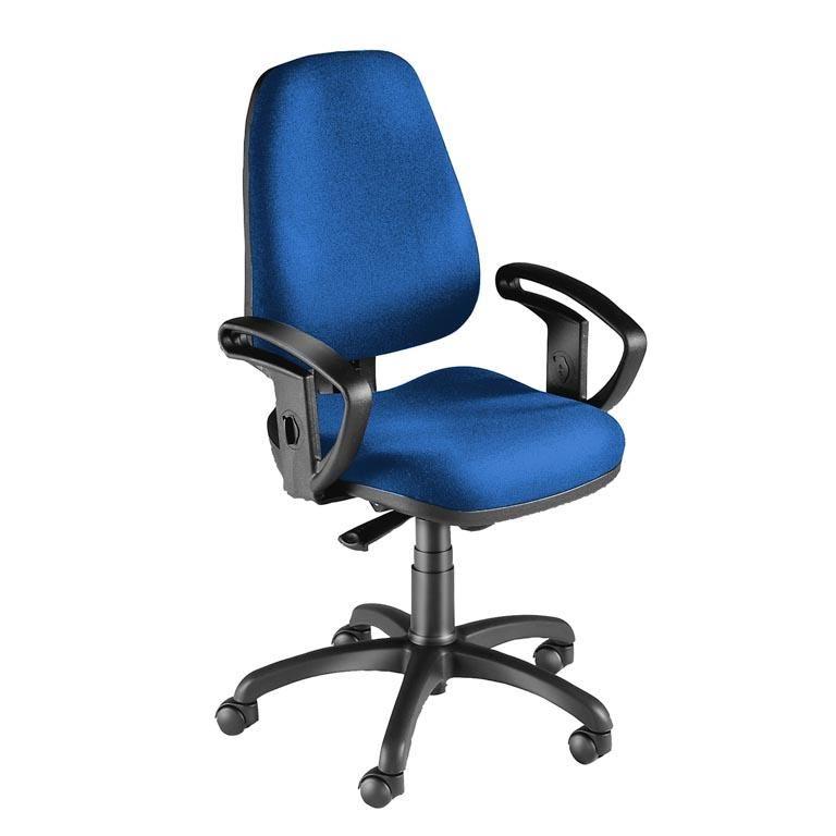 """Ergonomic"" office chair"