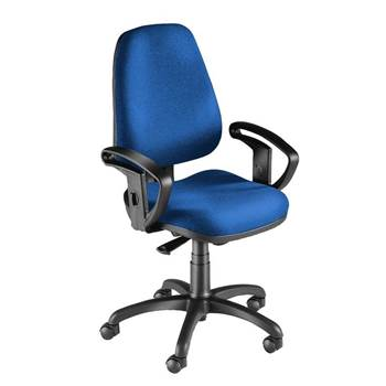 """Ergonomic"" office chair"
