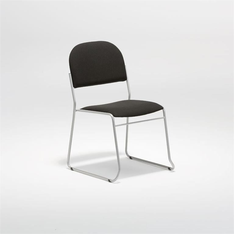 Linkable conference chair