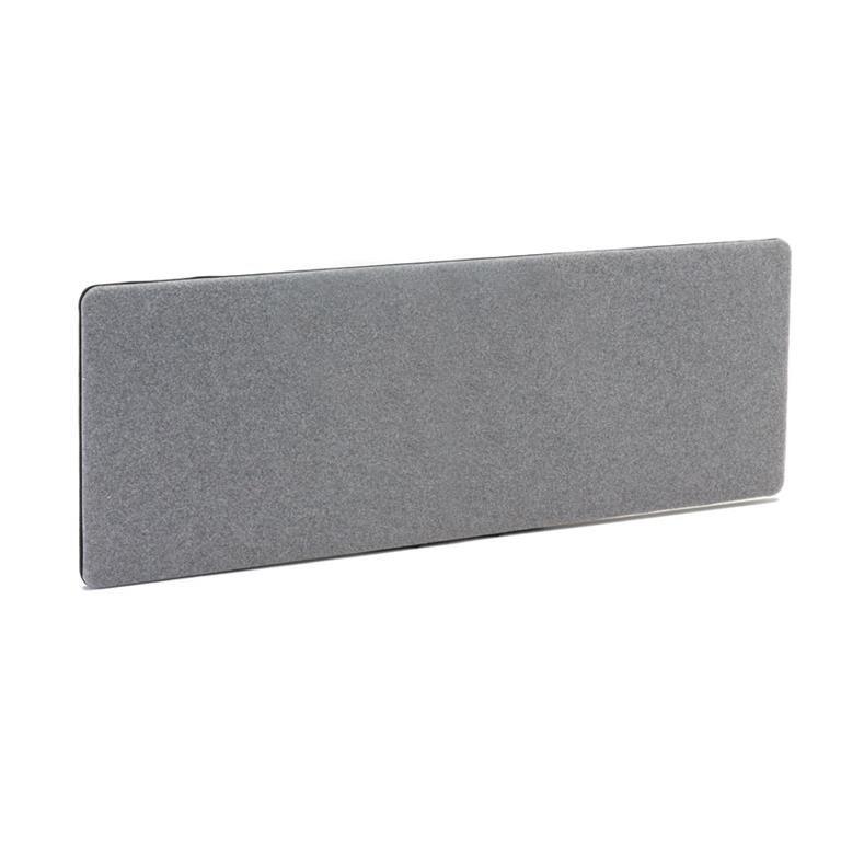 Ścianka działowa 650x1800