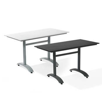 Cafébord för utomhusbruk