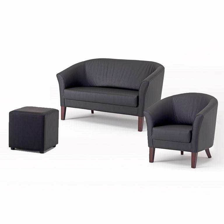"""""""Skai"""" reception seating range"""