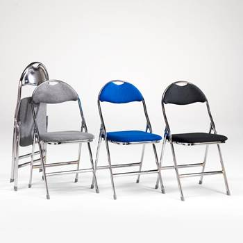 """Kristoffer"" folding chair"