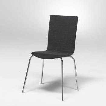 Conference chair