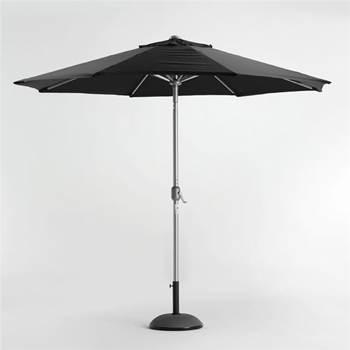 Parasol ogrodowy o śr 3m