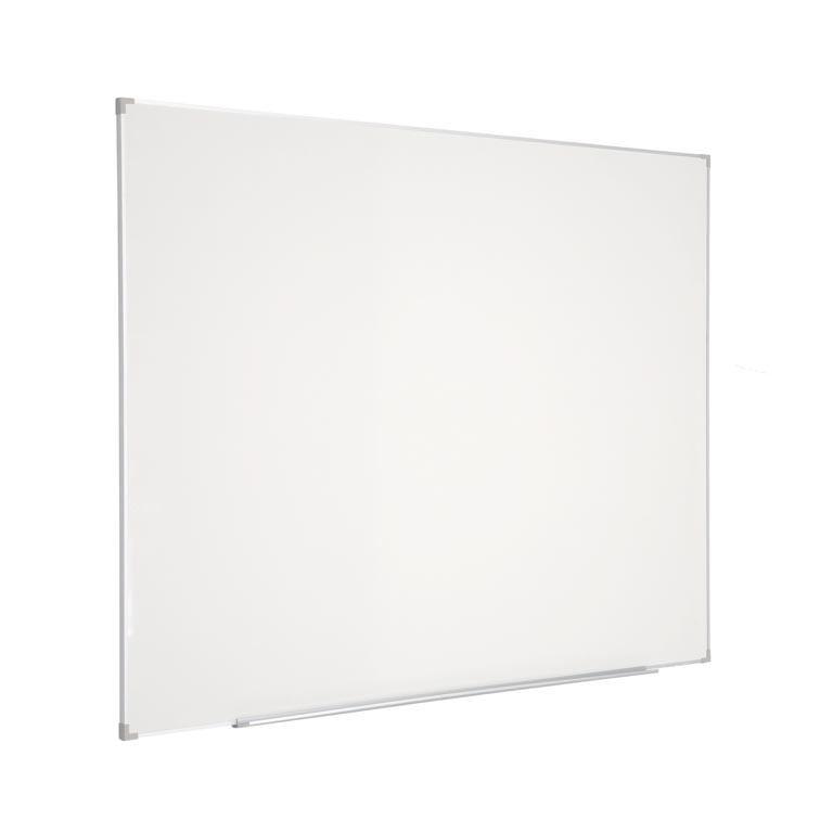 """Original"" magnetic whiteboards"